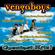 We're Going to Ibiza! - Vengaboys