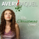 The Christmas Song - Avery Raquel