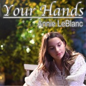 Your Hands artwork