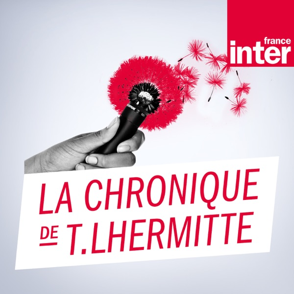 La chronique santé de Thierry Lhermitte