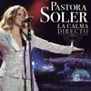 Pastora Soler - Perdóname (con Vanesa Martín) [En Directo 2018] portada
