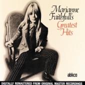 Marianne Faithfull - This Little Bird