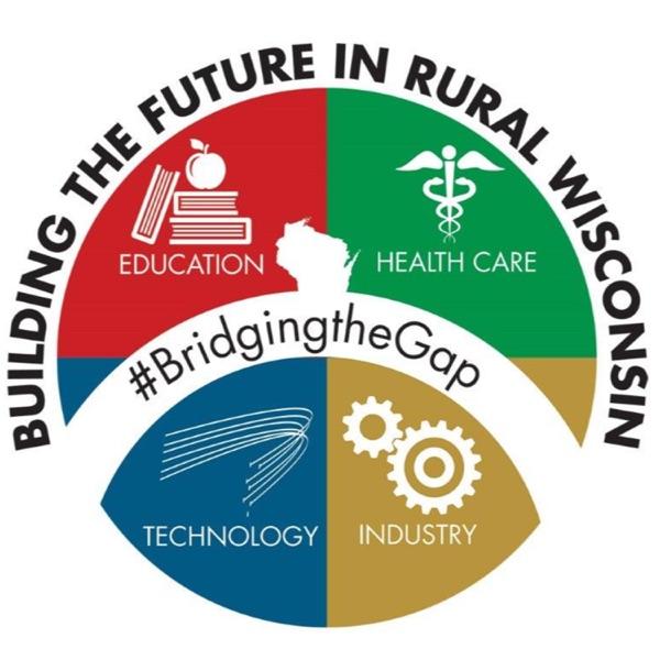 Rural Wisconsin Initiative