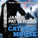 James Patterson - Cat and Mouse