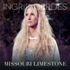 Missouri Limestone (feat. G Love) - Single ジャケット写真