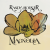 What Whiskey Does (feat. Hillary Lindsey) - Randy Houser
