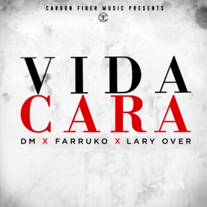 Vida Cara - Single Mp3 Download