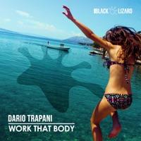 Work That Body (Skinnybit rmx) - DARIO TRAPANI