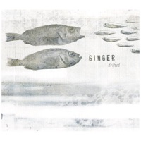 Ginger (Drifted) by Nils Nolte on Apple Music