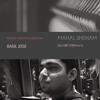 Mahal Sneham (Piano Instrumental) - Basil Jose