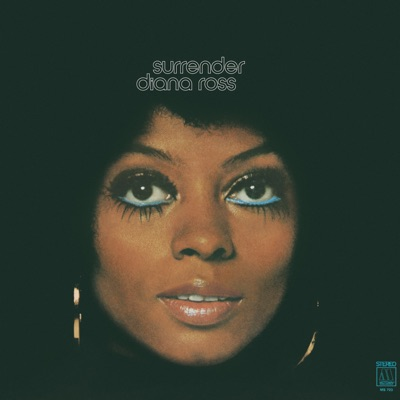 Surrender (Expanded Edition) - Diana Ross