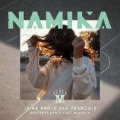 Je ne parle pas français (feat. Black M) [Beatgees Remix]