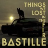 Things We Lost in the Fire EP