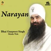 Narayan-Bhai Gurpreet Singh Shimla Wale