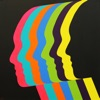 The Punishment of Luxury (Remixes) - Single, Orchestral Manoeuvres In the Dark