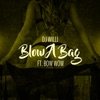 Blow a Bag feat Bow Wow Single