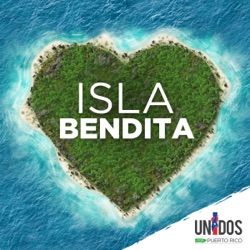 View album Isla Bendita - Single