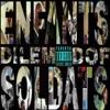Enfant soldat (feat. DoF) - Single ジャケット写真