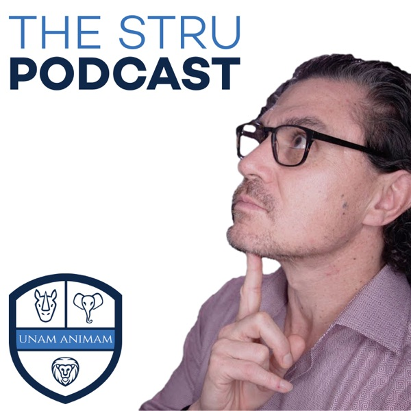 The STRU Podcast
