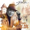 Tuấn Vũ - Bien Tinh artwork