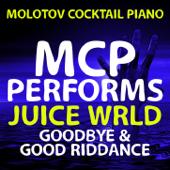 Lucid Dreams Instrumental  Molotov Cocktail Piano - Molotov Cocktail Piano