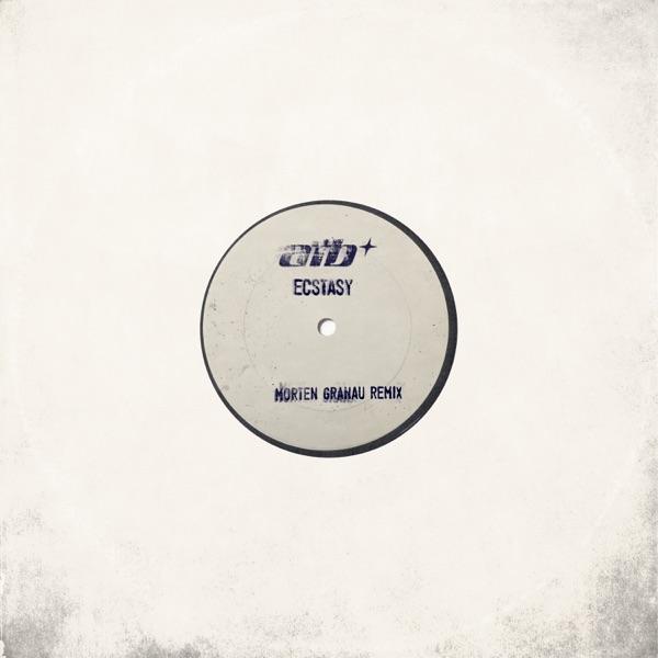 Ecstasy (Morten Granau Remix) - Single