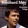 Start:20:25 - Reinhard Mey - Ich Bin Klempner Von Beruf