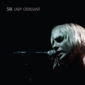 Sia - Breathe Me