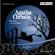 Agatha Christie - Haus an der Düne: Ein Hercule Poirot Krimi