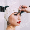 Mitski - Be the Cowboy  artwork