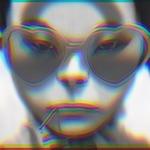Gorillaz - Strobelite (feat. Peven Everett) [KAYTRANADA Remix]
