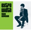 Extra Width, The Jon Spencer Blues Explosion