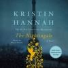 The Nightingale (Unabridged) AudioBook Download