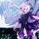 メルト 10th ANNIVERSARY MIX - ryo (supercell) × やなぎなぎ
