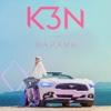 Майами - K3N mp3