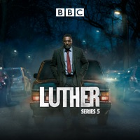 Télécharger Luther, Series 5 Episode 102