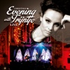 Christmas Evening With Trijntje (Live) ジャケット写真