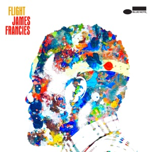 James Francies - My Day Will Come feat. YEBBA