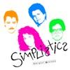 Simplistics