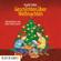 Ingrid Uebe - Geschichten über Weihnachten