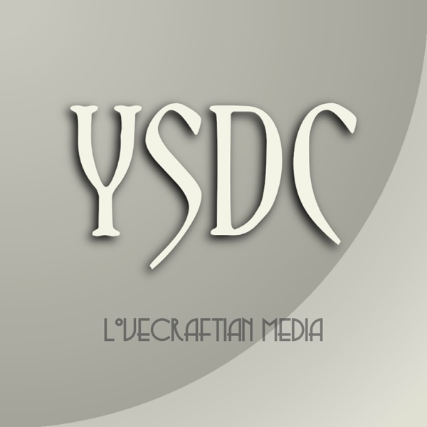 YSDC: Lovecraftian Media