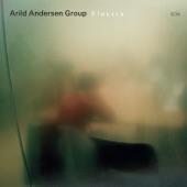 Arild Andersen - Opening