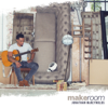 Make Room - Jonathan McReynolds