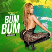 Bum Bum (Boom Boom) [Música Brasilera]-Top Mixer Dj