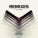 D-Pulse - All I Have (Remixes)