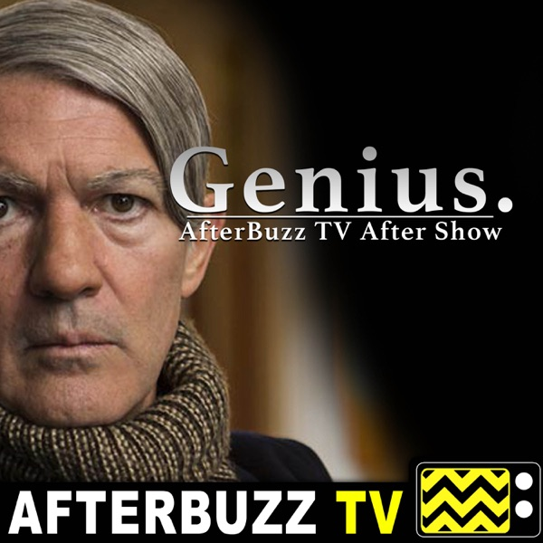 Genius Reviews and After Show