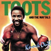 Toots & The Maytals - Revival Time