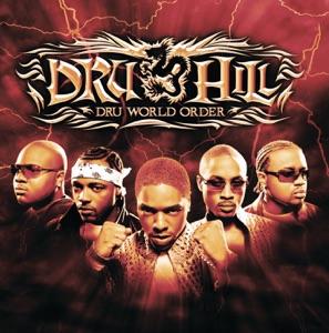 Dru World Order