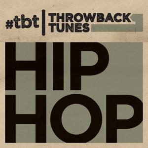 Throwback Tunes: Hip Hop
