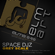 Grey Scale - EP - Space DJz